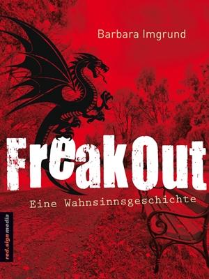 Imgrund_Freakout-ebook-x.indd