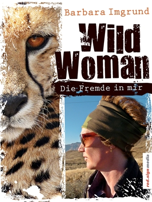 WildWoman_Cover.ws2