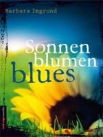 Imgrund_Sonnenblumenblues-ebook-x.indd